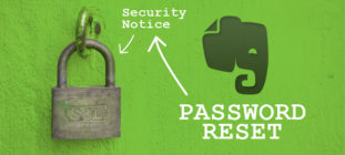 evernote_password_reset